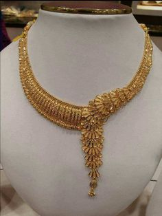 Gold Jewelry In China Gold Earrings Designs, Gold Jewellery Design, Necklace Designs, Indian Wedding Jewelry, Bridal Jewelry, Golden Jewelry, Fashion Jewelry, Ali Baba, Gold Necklace