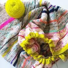 Billedresultat for hedgehog yarn