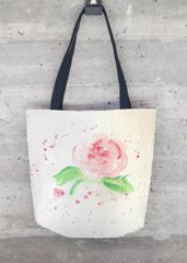 Watercolor Rose: What a beautiful product!