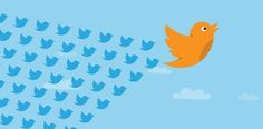 Use Hashtag Intelligence to Grow Your Business Via Twitter https://link.crwd.fr/2A48