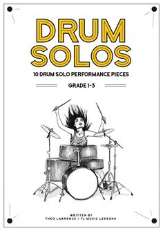 Mike Johnston Linear Drumming Book Pdf