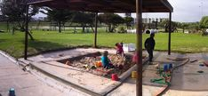 Melkbos Pre-Primary School - Melkbosstrand - Cape Town Pre Primary School, Golf Estate, Atlantic Beach, Cape Town, Coastal, City, Cities