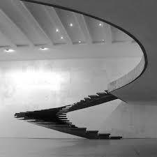 Bildergebnis für brasilia architektur