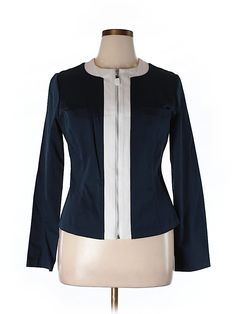 Check it out—Nine West Jacket for $20.99 at thredUP!
