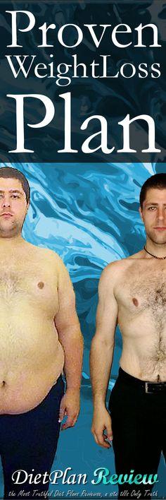 the Proven Weightloss Plan for Ladies weight help Louis Lost 58 Pounds! #weightlossplan #dietsthatworks #dietsplanformen