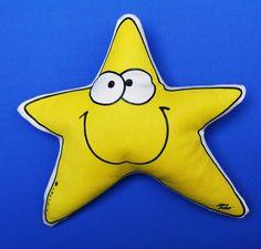 La estrella eres tu!!!