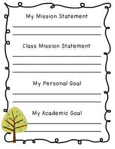 DATA NOTEBOOK: LEADER IN ME AND 7 HABITS - TeachersPayTeachers.com