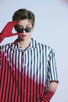 Wanna One Kang Daniel x Kissing Heart Kpop, Daniel K, When You Smile, Produce 101 Season 2, Street Dance, Jinyoung, K Idols, Korean Singer, Seulgi
