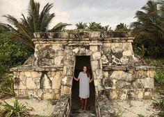 Cancun, Mexico Mexico Destinations, Travel Destinations, Cancun Mexico, Mexico Travel, Snorkeling, Palm Trees, Wander, Road Trip Destinations, Diving