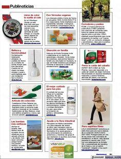 """""""Belleza y funcionalidad"""" así define la revista a nuestra luminaria colgante VENICE Corine De Farme, Kinder Surprise, Pendants, Beauty, Tights"""