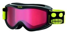When choosing your snowboarding goggles, you need to choose the best and the most suitable for you. Snowboard Goggles, Ski And Snowboard, Snowboarding, Skiing, Sports Sunglasses, Oakley Sunglasses, Best Skis, Winter Sports, Amp