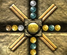Zuma Game will blow your mind, we have the most awesome collection of online Zuma Deluxe Games you can find. Zuma Deluxe, Money Box, Chess, Platforms, Mobile Phones, Ipod, Video Game, Tile, Puzzle