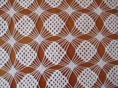 white linen table cloth by homemadebeauties on Etsy, $4000.00
