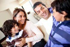 13 frasi che promuovono comportamenti positivi nei bambini Activities Near Me, Autism Activities, Educational Activities, Summer Activities, Helping Children, Children With Autism, Happy Children, Help Kids, Parenting Advice