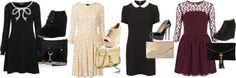"""""""Untitled #1338"""" by florencia95 ❤ liked on Polyvore"""