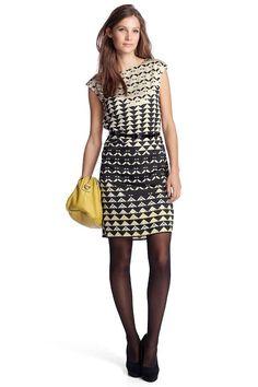 ba37e7e9c6 Посрещни празниците с нова рокля от ESPRIT! Dresses For Work
