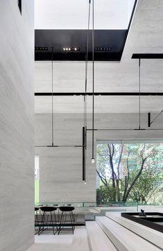 Sky Club House by Domani   Spa facilities