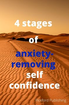 Self-confidence is something that all of us need if we are to cope in the face of life's continuous challenges. It gives us the courage to. Building Self Confidence, Self Confidence Tips, Feeling Inadequate, Self Improvement Tips, Successful People, Wellness Tips, Best Self, Confident, Gain