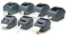 Gets high quality printing Barcode Printers at only barcode? We have a variety of collections from which you can select your choice. You can also get discount on some printer's also. Visit once at ebarcode.