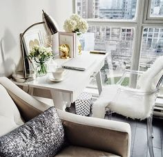 Perfect #home #office
