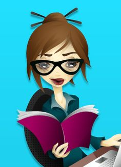 FlipSnack - http://www.flipsnack.com/   online flipping book software. Convert PDF's into flash flip digital publications