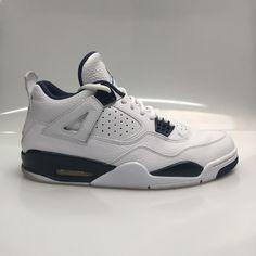 160490a9503c19 Air Jordan 4