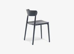Nemea Dining chair SF1P