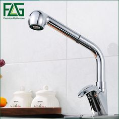 Reviews Best Quality Wholesale And Retail Chrome Solid Brass Water Power Kitchen Faucet Swivel Spout Pull Out Vessel Sink Mixer Tap ☸ Bought Best Quality Wholesale And Retail Chrome Solid Bra Free Shipping  Best Quality Wholesale And Retail Chrome Solid Brass Water Power Kitch  Save Click : http://shop.flowmaker.info/8bRvc    Best Quality Wholesale And Retail Chrome Solid Brass Water Power Kitchen Faucet Swivel Spout Pull Out Vessel Sink Mixer TapYour like Best Quality Wholesale And Retail…