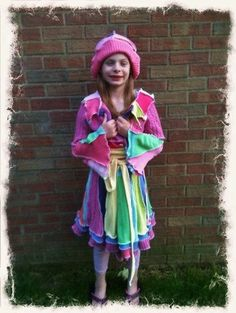 CanDyLaNd by MoonLadies on Etsy