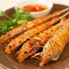 Vietnamese Dipping Sauce Recipe Recipe