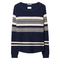 Curver Sweater