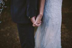 Mini Wedding da Nathália e do Daniel