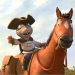 The Highway Rat  Oscar-nominated Magic Light Pictures is bringing another magical tale from top UK picture book duo Julia Donaldson and Axel Scheffler to screens, with The Highway Rat set to debut on BBC One this Christmas. The voice cast of the half-hour animated special will feature David...-http://trb.zone/david-tennant-leads-cast-of-magic-lights-highway-rat-for-bbc.html