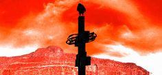 Heute gibts für euch das neue Lyric-Video zum Track Scream des kommenden Album Golgatha , das Frontmann Blackie Lawless und seine Mannen am 2. Oktober veröffentlichen. Auch auf der neuen Scheibe bleiben W.A.S.P. den biblischen Horror-Storys treu, die bereits auf dem Vorgänger Babylon zum Einsatz kamen: Titelgebend für Golgotha ist die Schädelstätte, auf der Jesus Christus [ ] DBD: Scream W.A.S.P. was first seen on Dravens Tales from the Cry