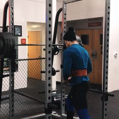 Squat and Bench PR. Training is going extremely well and body weight is closing in at DUP eBook is in its final stages… Body Weight, Squats, Bench, David, Wellness, Training, Squat, Benches, Settee