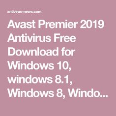 download best antivirus for windows 7 64 bit