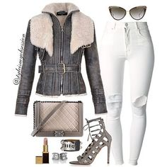 - Style Is My Obsession @styleismyobsession Instagram photos | Websta