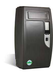 St. Louis Humidifiers Humidifiers are encased in a molded plastic cabinet containing a moisture delivery system that provides the proper humidity levels to your home. http://scottleeheating.com/humidifier/