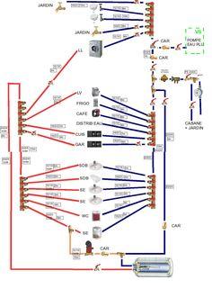 https://www.plombiers-reunis.com/Host/medias_2012/1356520575-plomberiereseauv1-0.jpg
