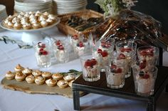 Conference buffet by Elizabeth Hall catering. #buffet #EH #GranaryBarns #GranaryEstates