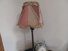 Lamp Shades, Lighting, Home Decor, Lampshades, Light Fixtures, Lights, Interior Design, Home Interior Design, Lightning