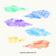 Discover the best free resources of Watercolor Watercolor Images, Pastel Watercolor, Watercolor Texture, Watercolor Design, Pastel Background, Paint Background, Watercolor Background, Vector Brush, Thanks Card