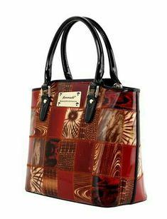 03eb78e489d3 63 Best Handbags 2 images
