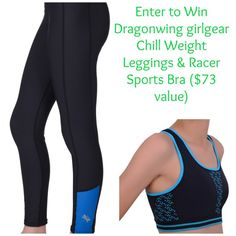 The Dragonwing girlgear line of comfortable, high performing athletic wear for girls was created specifically with sporty tweens in mind.