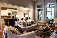 Living room Photos, Design Ideas, Pictures & Inspiration | Wayfair