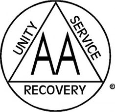 No need for Christ in the 12-step recovery programs.