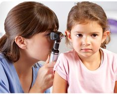 Causes, Symptoms, And Diagnosis Of Otitis Media. Otitis media is an infection that occurs in the middle ear. on the space behind the eardrum, in which there are three small bones that captures the vibrations and transmits them to the inner ear. Treatment For Tinnitus, Ear Infection Home Remedies, Auditory Processing Disorder, Middle Ear, Ear Wax, Poor Children, Hearing Aids, Kids Health, Chiropractic