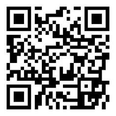 QR Codes: A Trade Show Asset