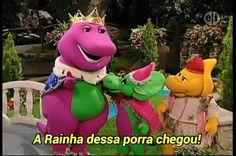 26 ideas memes brasileiros deboche for 2019 Memes Status, New Memes, Funny Memes, Memes Gretchen, Haha, Mean Humor, Memes In Real Life, Relationship Memes, Hilarious Memes