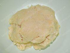 Американский тыквенный пирог - Вкусные рецепты с фото! Ethnic Recipes, Food, Essen, Meals, Yemek, Eten